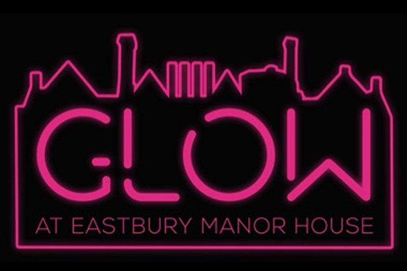 Glow At Eastbournesmanor House Tine Bech Studio