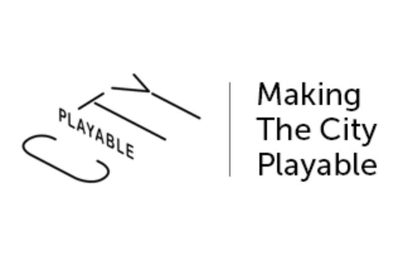 Making The Playable City Tine Bech Studio