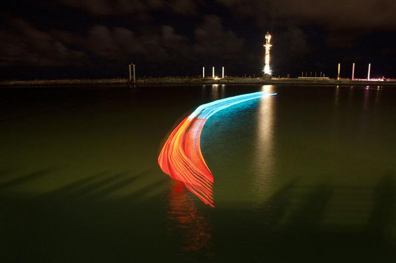 Recife Playable Cityies Cover Tine Bech Studio